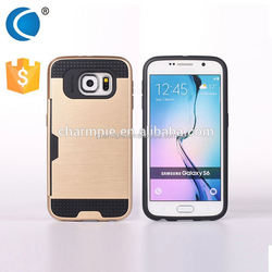 Cover case for samsung galaxy grand prime case for samsung i9295 galaxy s4 active