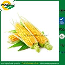 Sweet corn flavor/corn food flavor for candy