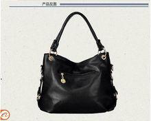 Brand women fashion handbag hot sell,bags handbags women famous brands 2014