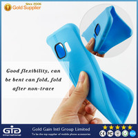 [GGIT] Low Price TPU Case for Samsung for Galaxy S6 G920 G920F G920FD G920I