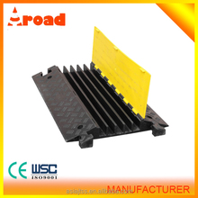 Top Sale 5 channels car ramp ramps for cars