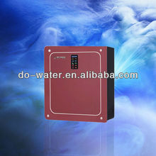 piedra mineral agua filtro de agua desmineralizador grifo automático cocina