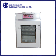 HLDM-4 Professional design high qulaity egg incubator for sale in chennai