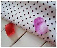 Made in China organic cotton muslin fabric for baby