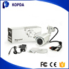 Compression mode H.264 two-way voice intercom equipment wifi ip camera