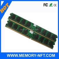 Brand New Ram 1G/2GB DDR2 800Mhz PC2-6400S desktop Memory RAM