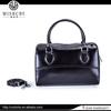 Wishche Top Seller Top Class Special Design Knock Off Designer Hand Bags Wholesale Manufacturer W2261