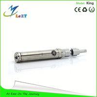 best selling new style e-cig led ba-gua