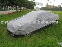 2015 new product PEVA full cars cover