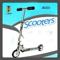 quad bike for sale JINBANG sports JB256B with color option