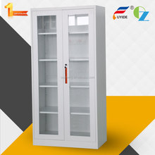 Hot sell cold rolled steel sheet decorative metal cabinet