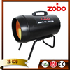 Professional Leading Supplier 20KW Patio Gas Heater