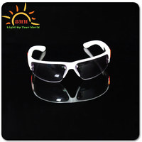 New product 2016 Best Selling Sunglasses made in china, Popular Sunglasses