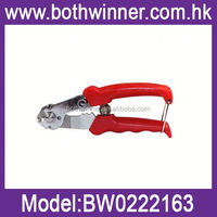 Made in China wire clamp small