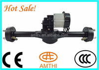 electric rickshaw spare parts,dc motor,charger,chain,handles and other rickshaw parts,amthi