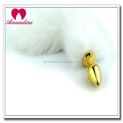 Super supplier in china and high quality&lower sex toy vagina price