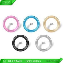for apple iphone 6 plus metal lens protector