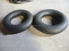 Neumáticos de la motocicleta pequeño tubo tubo