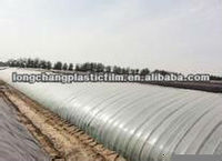plastic agriculture film for greenhouse