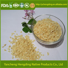 Top grade Garlic Granule spice dehydrated/Chinese dehydrated vegetable garlic granules