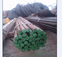 china manufacturer toolsteel M2high speed steel round bar