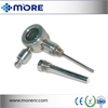 Brand new high quality temperature transducer with high precision