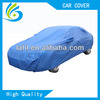 Creative newest durable retractable car dust cover