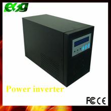 Pure sine wave inverter 1kw frequency inverter