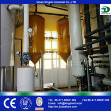 Professional exporter of cooking oil milling machine, edible oil milling machine and vegetable oil milling machine