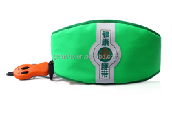2015 Hot sale health care shake-shake belt,fat burner belt,shake-shake belt