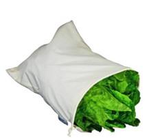 fruit shopping bag fashion shopping bag cotton shopping bag