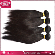 New products fashion hair weave new jersey
