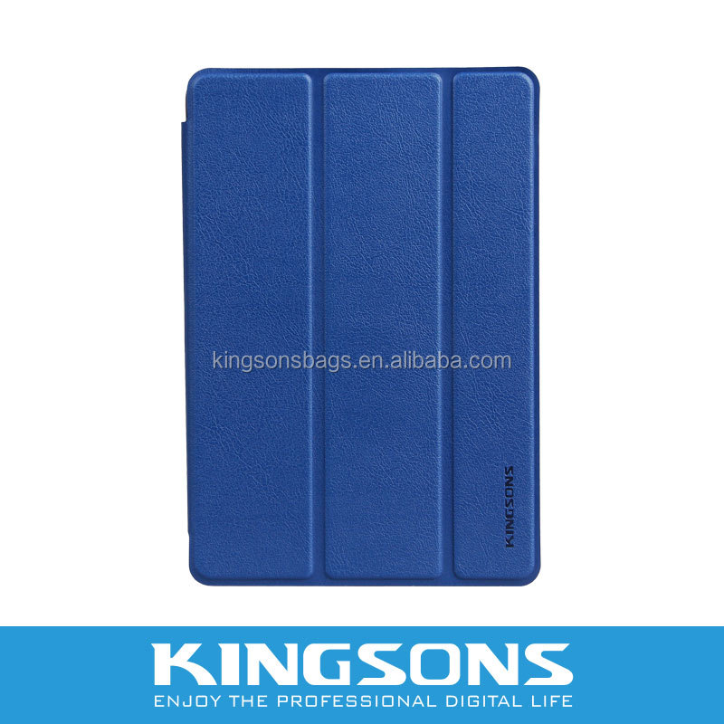 For IPAD Mini Case,PU Case For Mini IPAD,For IPAD Air Leather Case 9.7""