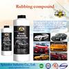 Super duty rubbing compound/ car wax/ liqid car wax
