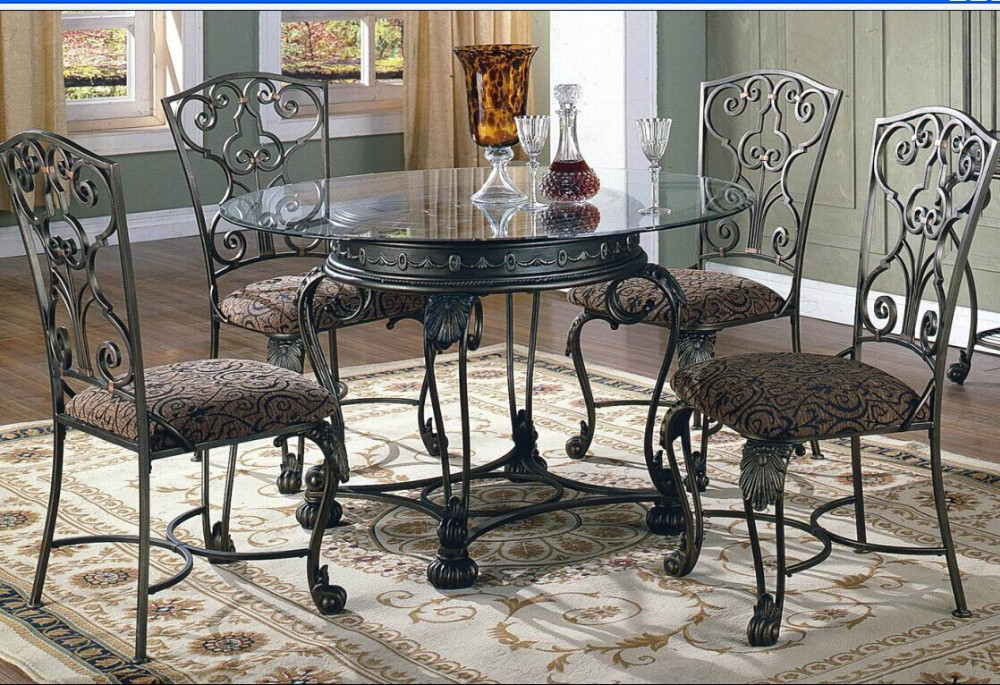 Reproduction Rococo Furniture Dining Room Set Buy