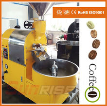 Good quality coffee roaster/ factory direct coffee roaster/ Sold worldwide price 5kg coffee roaster