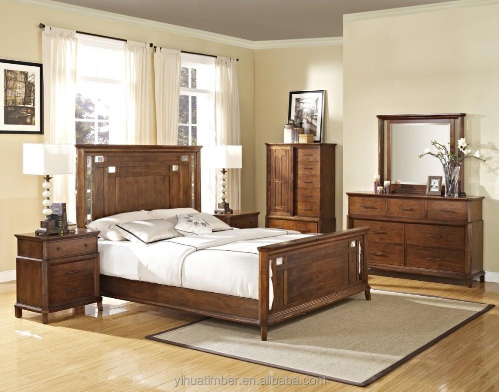 Wood furniture design 2015 extension