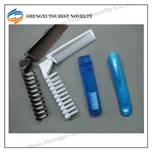 extra soft toothbrush,own design toothbrush