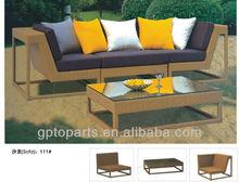 garden sofa rattan sofa