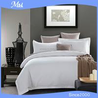 Wholesale Hotel Bedding Set ,Hotel Duvet Cover Set, Cotton bed Sheet Set