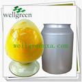 coenzima Q10 fermentación