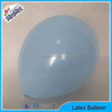 2015 Wedding Decoration From China Manufacturer Latex Material Inflatable Balloons Toys For Kids