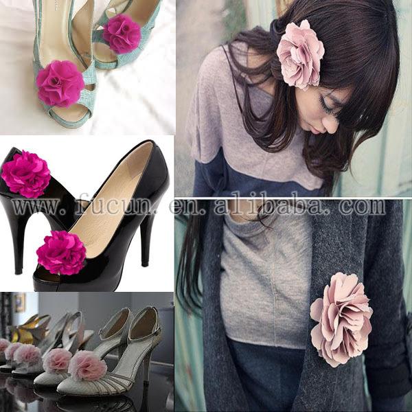handmade flower shoe accessories 6.jpg