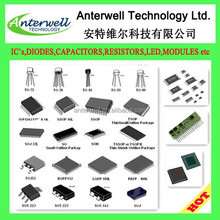 Electronic Components Part SN75174