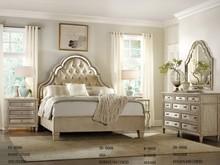 led bedroom lamp/white bedroom door/color combinations for bedroom