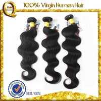 Brazilian hair brazilian hair straighteners