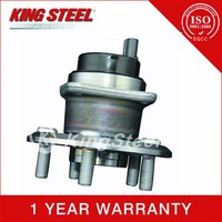 Auto Spare Parts for Toyota Avensis Wheel Hub Bearing 42450-05040