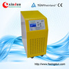(Xindun Power) X9 series home use solar inverter 1KW 1.5KW 2KW 12V 220V inverter with battery charger