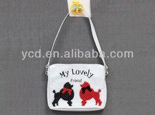 Multifunctional Elegant Designer Handbags