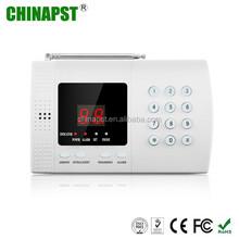 Cheap TEL Wireless 99 Zones Laser Burglar Alarm PST-TEL99E